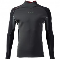 Gill Speedskin Long Sleeve Top 4619