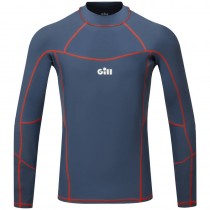 Gill Pro Rash Vest Long Sleeve Men's 5020