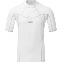 Gill Pro Rash Vest Short Sleeve Men's 5021