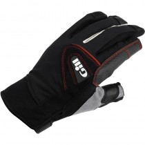 Gill Championship Gloves Long Finger 7252