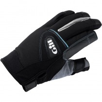 Gill Women's Championship Gloves Long Finger 7262