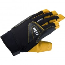 Gill Pro Gloves Long Finger 7452