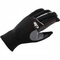 Gill 3 Seasons Gloves 7775