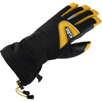 Gill Helmsmans Gloves 7804