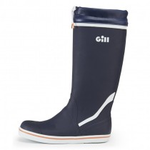 Gill Tall Yachting Boots 909
