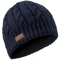 Gill Cable Knit Beanie HT32
