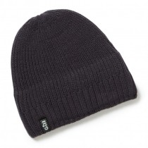 Gill Reflective Knit Beanie Hat HT42