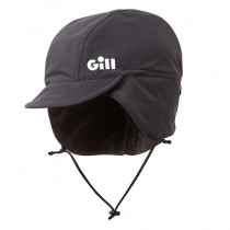 Gill OS Waterproof Hat HT44