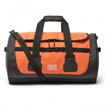 Gill Tarp Barrel Bag 60L L083