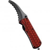 Gill Marine Personal Rescue Knife MT006