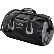 Gill Race Team Bag 60L RS14