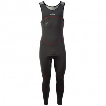 Gill Race Firecell Skiff Suit RS16