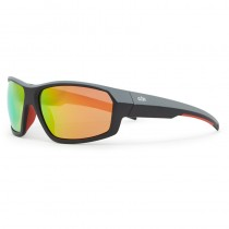Gill Race Fusion Sunglasses RS26