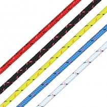 Marlow Excel Pro Rope