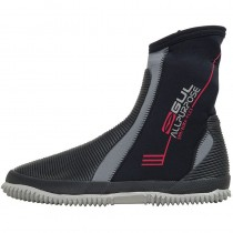 Gul All Purpose Boot