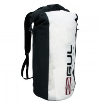 Gul Dry Backpack Black 50 Litre