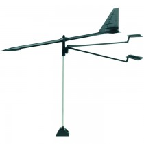 Great Hawk Wind Indicator H00B