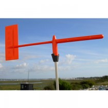 Little Hawk Mk1 Wind Indicator ( For Mast Head) H003F00
