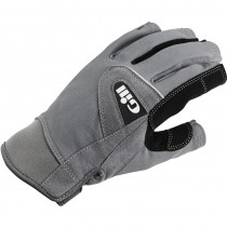 Gill Junior Deckhand Gloves Short 7042J