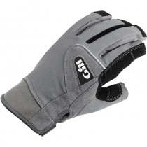 Gill Deckhand Gloves Long Finger 7052