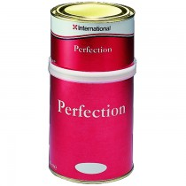 International Perfection 750ml (2-pack Gloss)