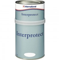 International Interprotect Primer YPA40