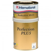 International Perfection Plus 2-Pack Varnish YVA950