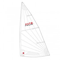 ILCA 7 Sail - Class Legal - (compatible with Laser Standard)
