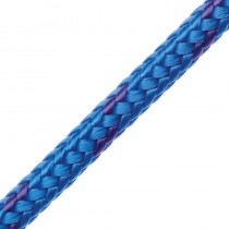 Marlow Excel Marstron Rope JF
