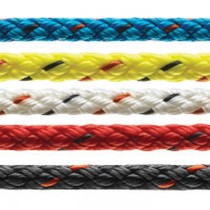 Marlow 8 Plait Pre-Stretched Rope