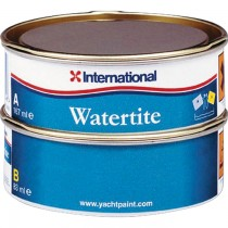 International Watertite Epoxy Filler YAV145/A1