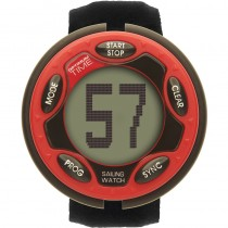 Optimum Time Series 14 Red (NEW) OS1436