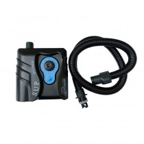 Sup Star 6 Automated Electric Pump