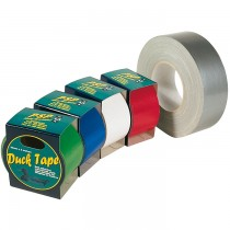 PSP Duck Tape 50mm Wide 1300