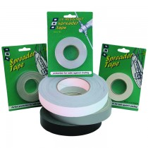 PSP Spreader Tape - 25mm x 10 Metres 6009
