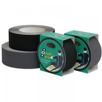 PSP Soft Grip Tape - 50mm x 4m 6100