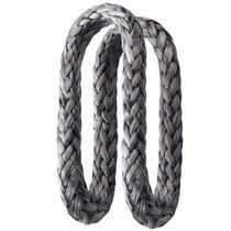 Ronstan Orbit Dyneema Link to convert from fixed shackle RF9003