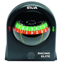 Garmin (Silva) 103RE Racing Elite Compass 36303
