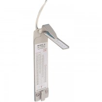 Loos Tension Gauge (5-7mm Wire) 575-305