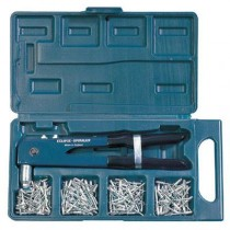 Seasure Heavy Duty Riveter Kit 11-21