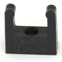 Sea Sure Extension Clip To Suit 19mm 23-84