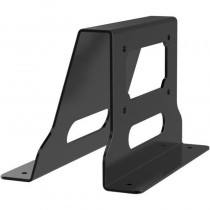 Velocitek Prism Deck Bracket VTK104