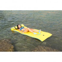 Skiflott Floating Mat - Small/1 Person