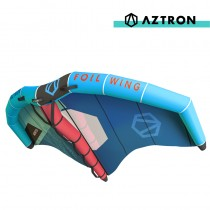 Aztron WING 4.0M