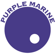 Purple Marine